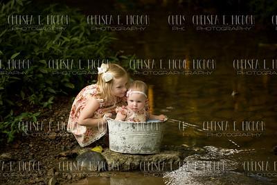 Anna & Ella