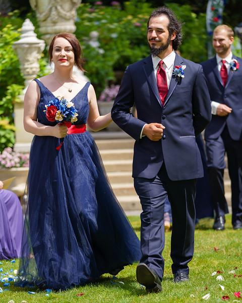 2019-06-23 McClahvakana Wedding 840.jpg