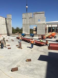 2014-0930 Construction Updates DRAFT WORK