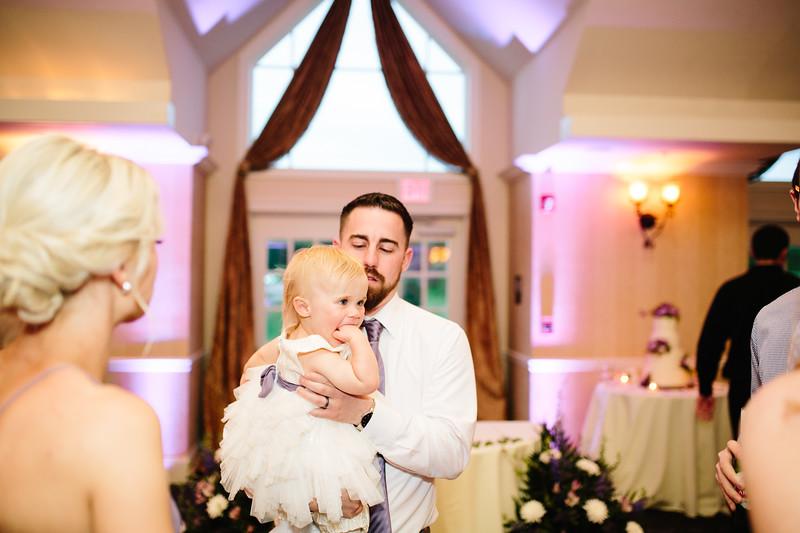 carli and jack wedding-790.jpg