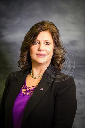 04 - Elaine Russo