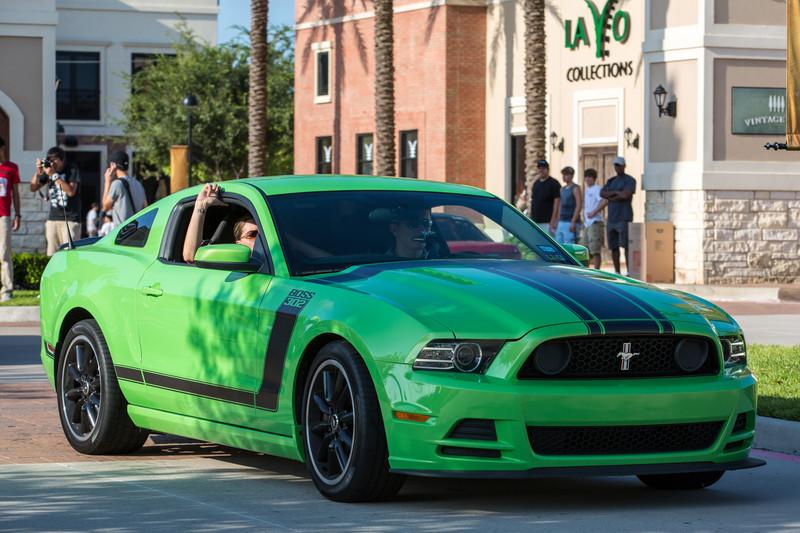 2013-Ford-Mustang-Boss-302-Gotta-Have-It-Green.jpg