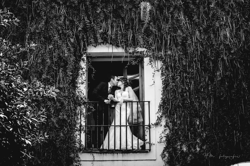Lesly & Emmanuel ( Ex Hacienda El Cerrito )-50.jpg
