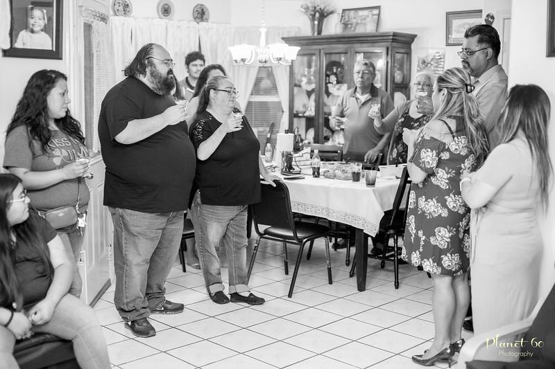Barbra & Alfredo's Wedding-121.jpg