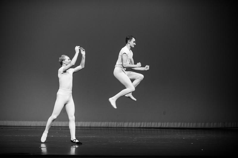BalletETC-5216.jpg