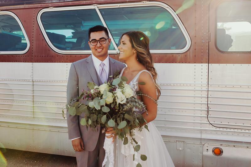 Elise&Michael_Wedding-Jenny_Rolapp_Photography-700.jpg