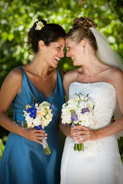 wedding-1101.jpg