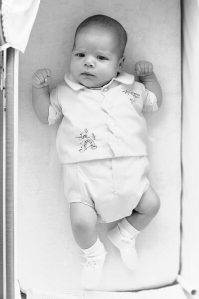 Anthony's Baptism#4   2-1975.jpg