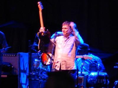 2014 Steve WIndwood - Tom Petty