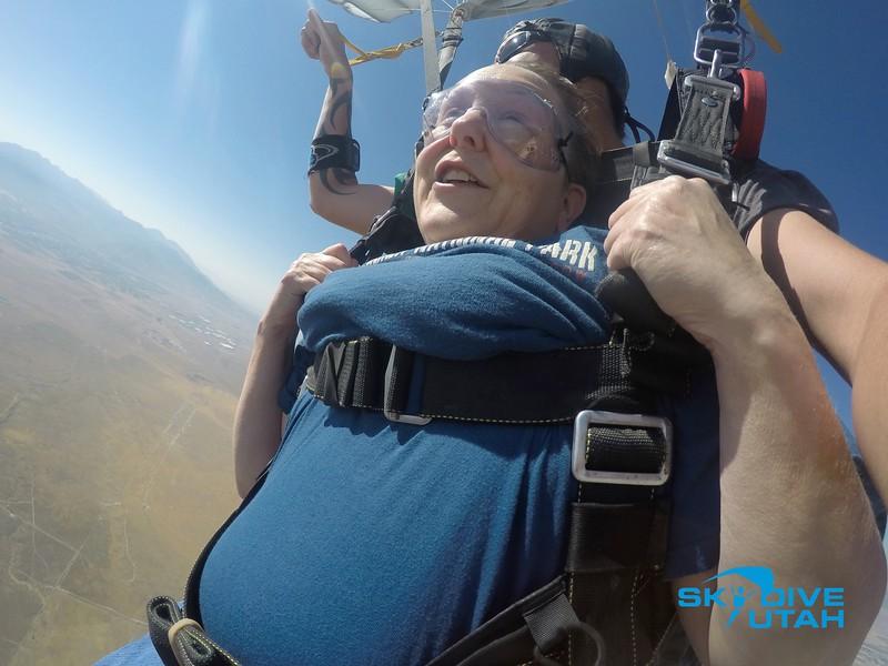 Lisa Ferguson at Skydive Utah - 98.jpg