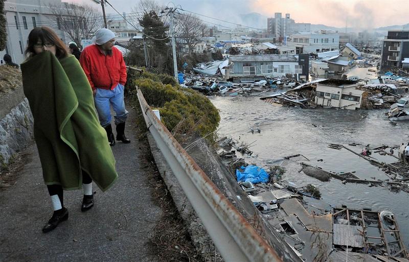 JapanEarthquake2011-225.jpg