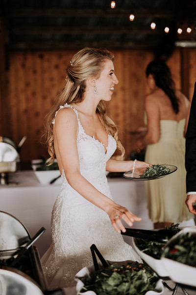 Seattle Wedding Photographer-1249.jpg