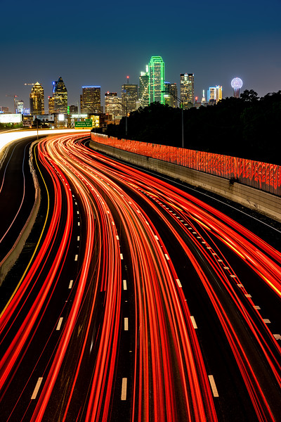 Dallas-1007.jpg