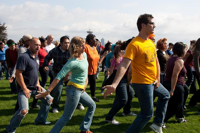 flashmob2009-425.jpg
