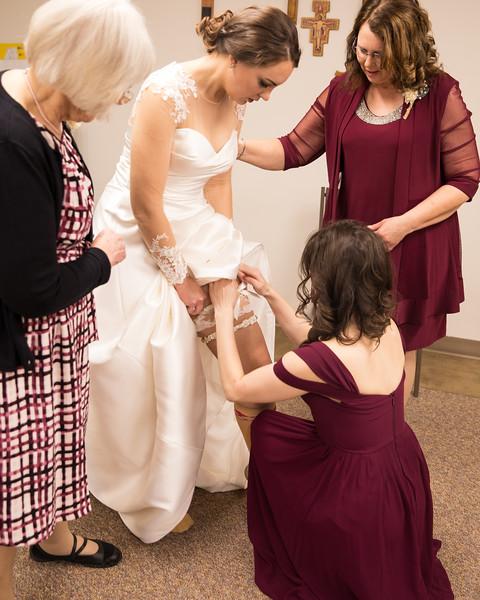 Miller Wedding 012.jpg