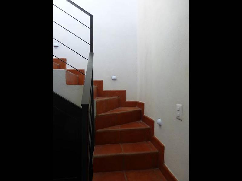 Slide136.JPG