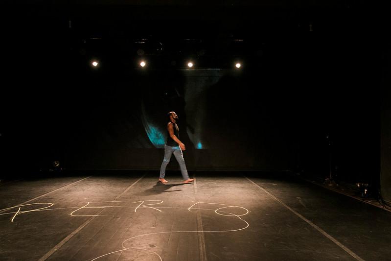 Allan Bravos - Lentes de Impacto - Teatro-540.jpg