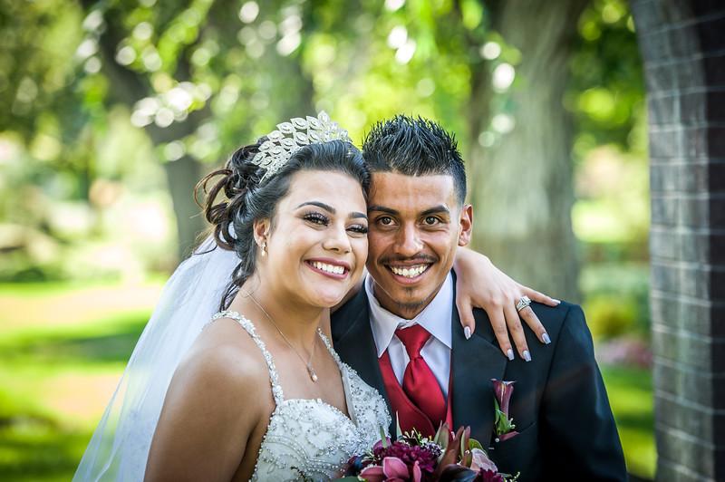 Valeria + Angel wedding -647.jpg