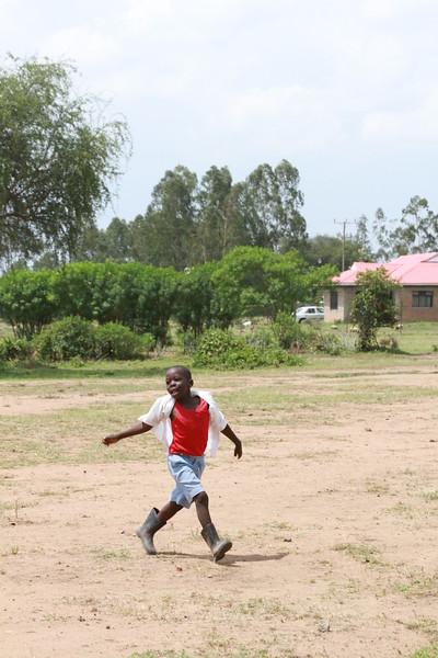 Kenya Part1 '15 1399.JPG