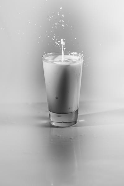 20200208-bw-milksplash-0005.jpg
