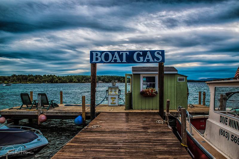 wolfeboroboatgas.jpg