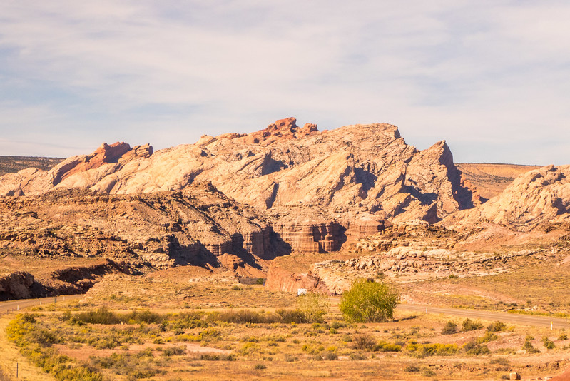 Moab-to-CapitolReef034.jpg