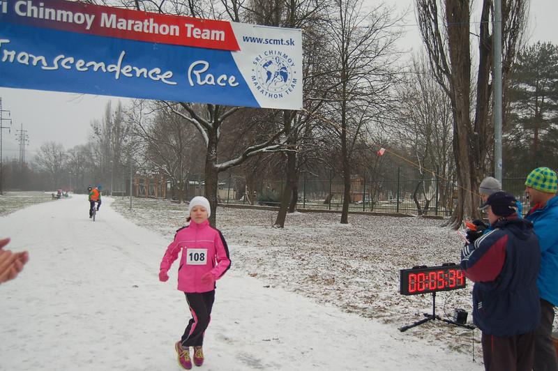 2 mile Kosice 1 kolo 03_01_2015 - 032.JPG