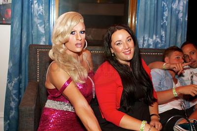 Diva Fever 27 Jan 2013