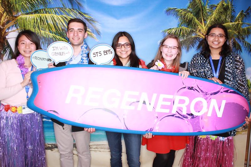 03-11-19 - Regeneron Innovation Dinner_051.JPG