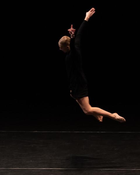 2020-01-18 LaGuardia Winter Showcase Saturday Matinee Performance (228 of 564).jpg
