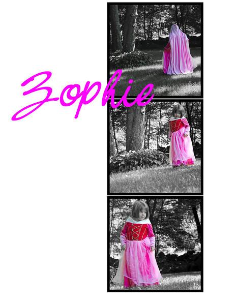 Zophie1.jpg