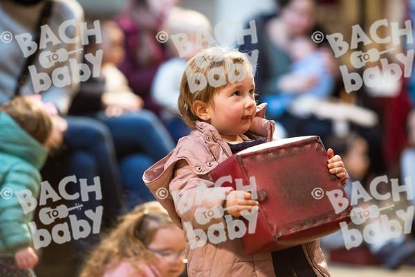 Bach to Baby 2018_HelenCooper_Kensington-2018-02-28-13.jpg