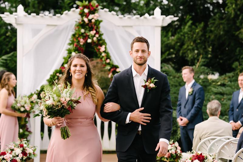 Celia and John Wedding-427.jpg