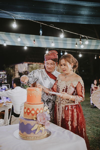 Teddy Sylvia Wedding-1261.jpg
