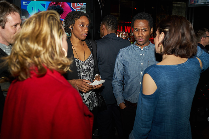Playwright Realm Opening Night The Moors 866.jpg