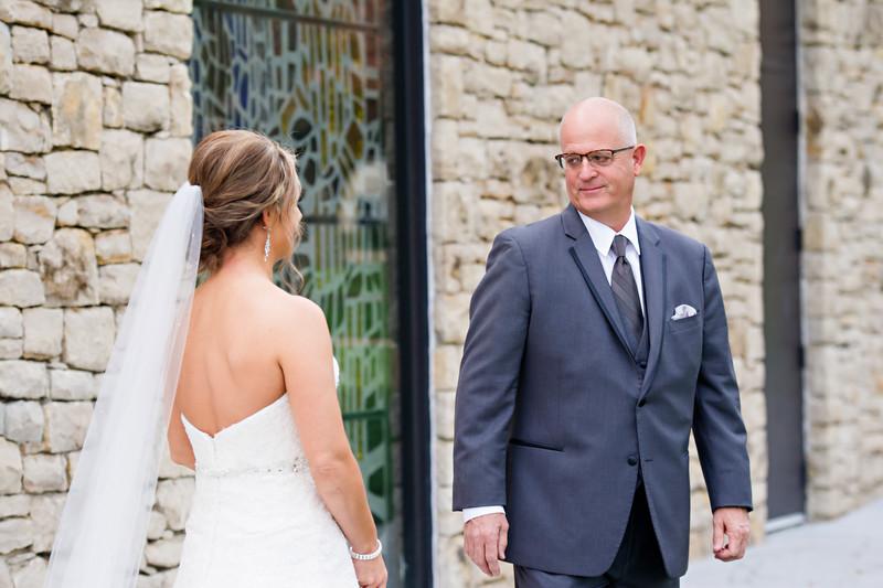 Stephanie and Will Wedding-1144.jpg