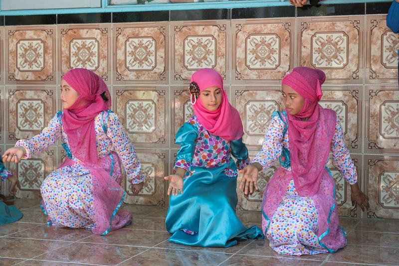 20170121_Peace Run Lombok_336.jpg