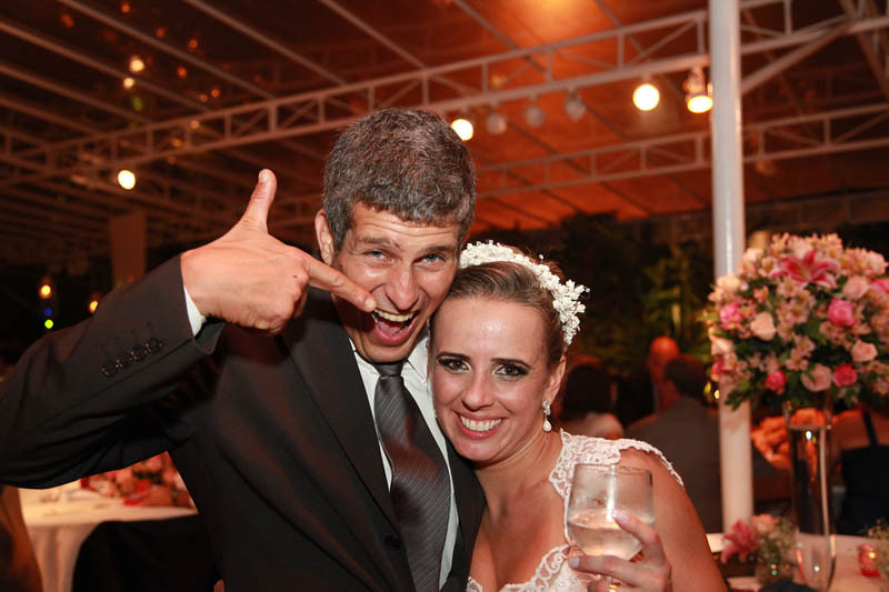 BRUNO & JULIANA - 07 09 2012 - n - FESTA (649).jpg