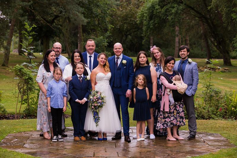 Sam_and_Louisa_wedding_great_hallingbury_manor_hotel_ben_savell_photography-0141.jpg