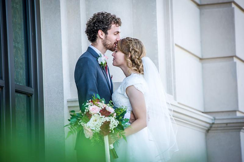 Corinne Howlett Wedding Photo-499.jpg