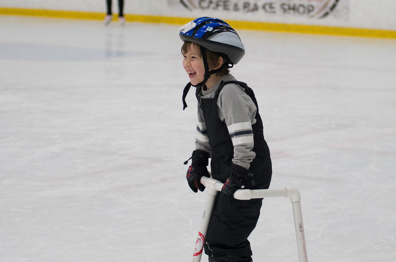 February 2015 Skating lessons - Ada and Dylan - _CAI8311.jpg