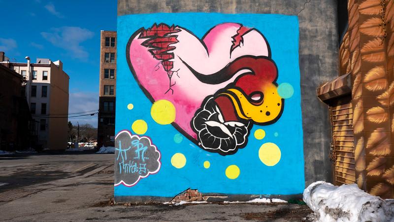 New-York-Dutchess-County-Poughkeepsie-Murals-Street-Art-03.jpg