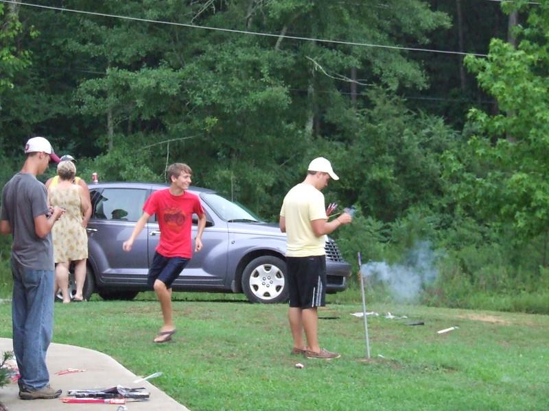 Camp Hosanna Week 4, Counselors Individual Pictures 196.JPG