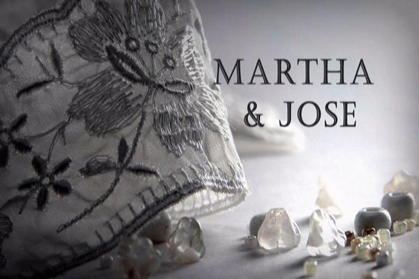 Martha_and_Jose