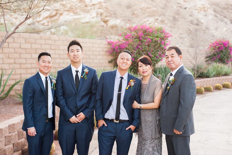 20141115-07-family-65.jpg