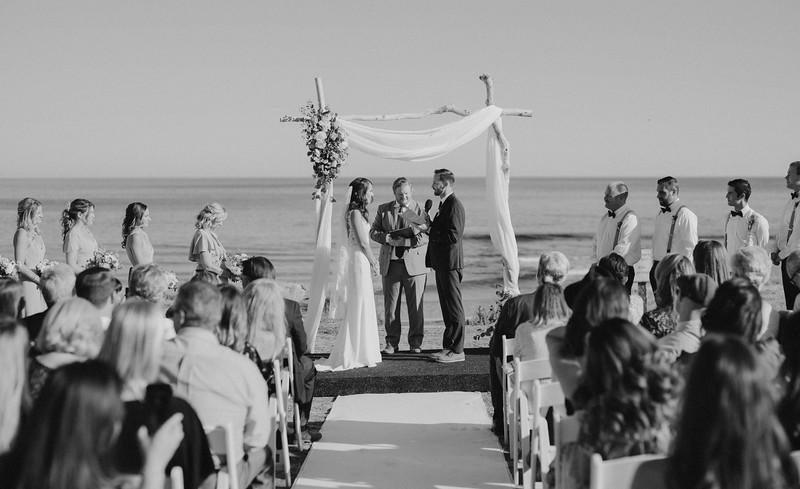 Jenn&Trevor_MarriedB&W470.JPG