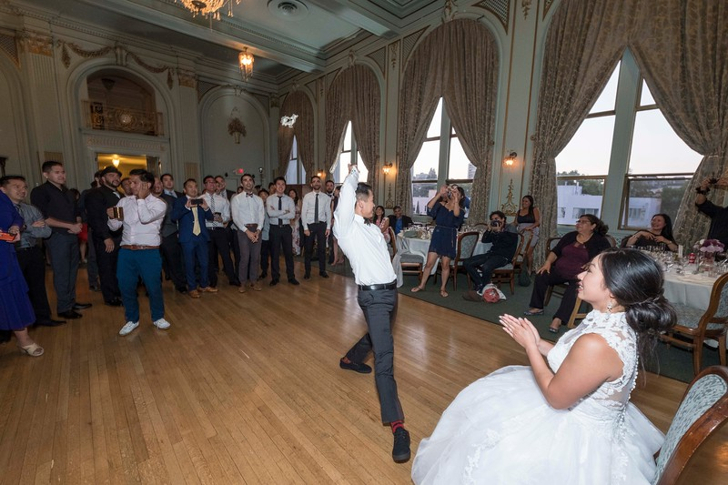 Jenn & Tommy Wedding 70117-705.jpg
