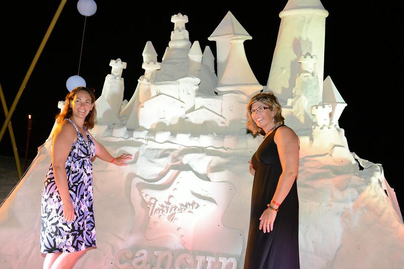 Cancun-20120916-2347--2098987363-O.jpg
