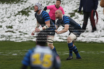 2018 April 21 Glendale Raptors Men MLR vs Austin Elite Men MLR