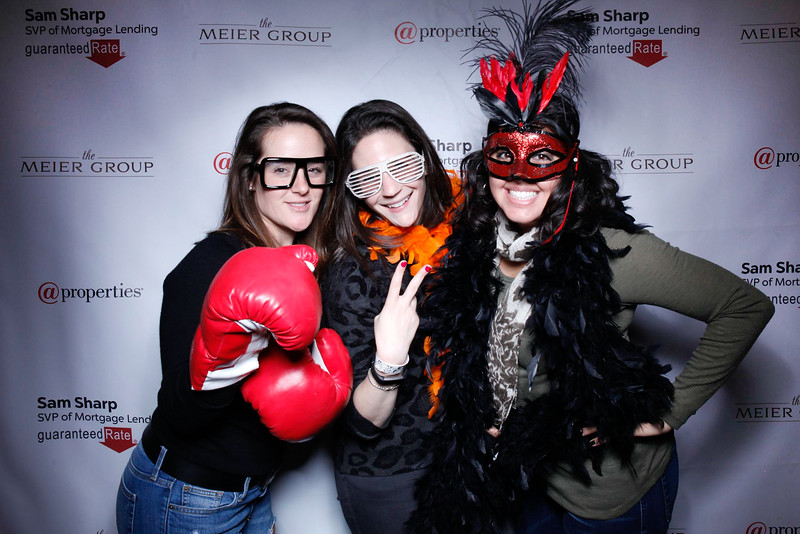 MeierGroupPumpkinCarvingEvent-35.jpg